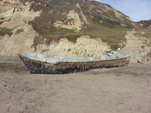 japan boat1