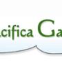 pacficagardenclub