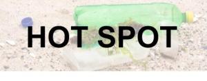 Report a Hot Spot