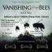 vanish of the bees
