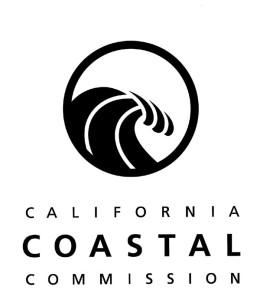 CCC Logo New BW 300dpi