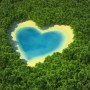 Green-Valentines-Heart