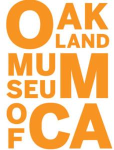 Oakland-museum-logo