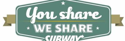 you-share-we-share-party-800x335_thumb
