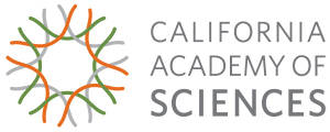 academy of science logo