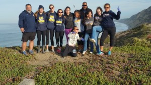 Make a Difference Day 2015 Oct 24 a