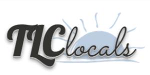logo_TLClocals_Vector