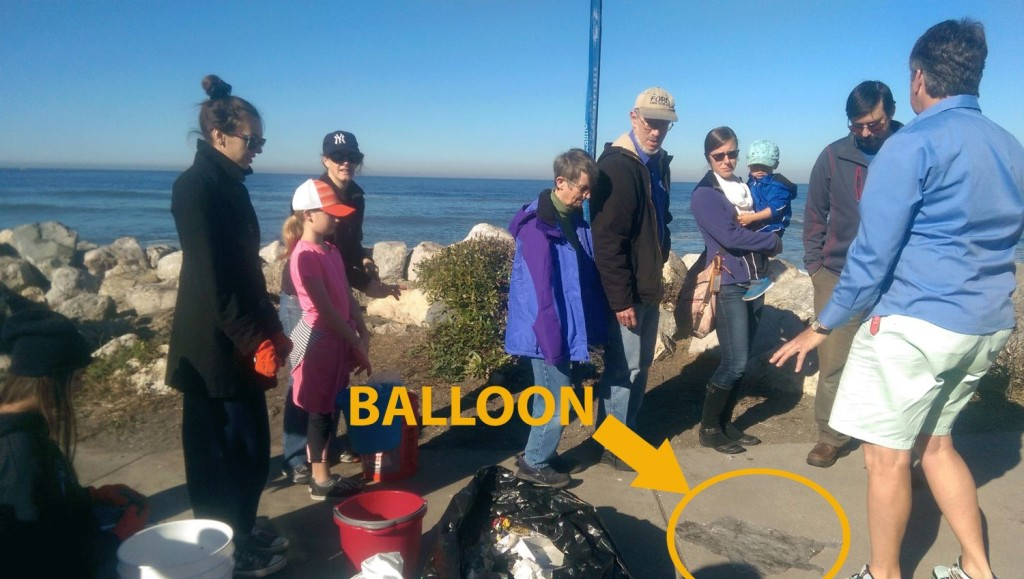 balloon_rockaway