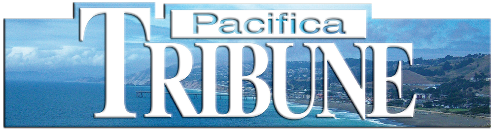 pacifica tribune