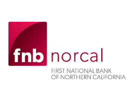 first-national-bank-of-northern-california