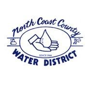north coast county water disctrict