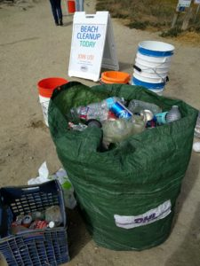 pillar point recycle