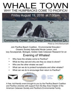 WHALE_FLYER_FINAL_14