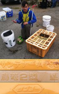 tsunami_debris_fish_crate